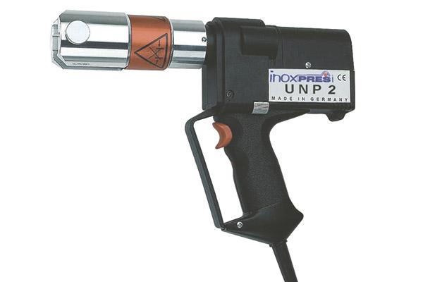Máquina De Prensar Multicapa