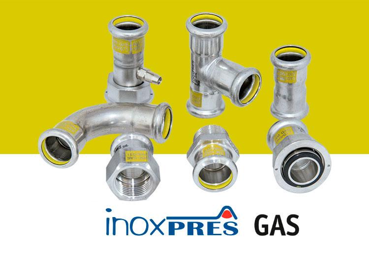 inoxpres-gas-01