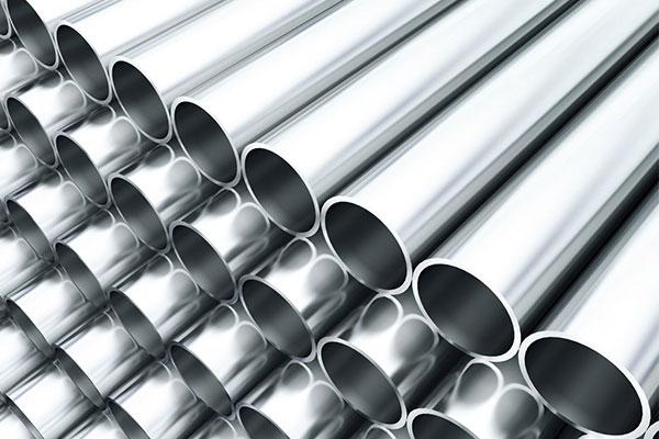 tubo hidraulico