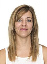 Susana Sanchez De Inoxpres